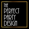 WWW.PERFECTPARTYDESIGN.COM